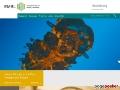 European Molecular Biology Laboratory