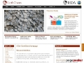 EarthChem - Advanced Data Management for Solid Earth Geochemistry