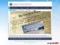 Byrd South Pole Flight Commemoration