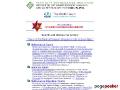 The Math Forum: Internet Mathematics Library