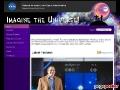 NASAs Imagine the Universe!