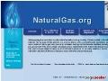 NaturalGas.org