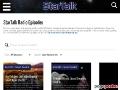 StarTalk Radio with Neil deGrasse Tyson