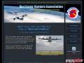 Hurricane Hunters - 53rd WRS