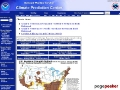 Climate Prediction Center - National Weather Service