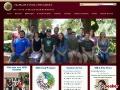 Institute of Molecular Biophysics at Florida State