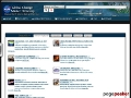 Global Change Master Directory - NASA - Data Analysis and Visualization