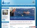 US National Ocean Bottom Seismograph Instrument Pool (OBSIP)