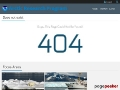 Near-Realtime Arctic Change Indicator Website (NOAA)