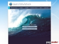 After the Tsunami: NSF Reports on Research Efforts