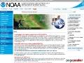 NOAAs Comprehensive Large Array-data Stewardship System