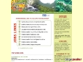 Eco Jobs - Environmental Career Opportunities