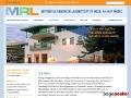 Materials Research Lab at UC Santa Barbara