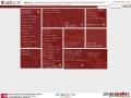 MERLOT - Multimedia Educational Resource for Learning & Online Teaching