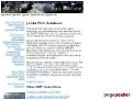 Ocean Drilling Program Janus Web Database
