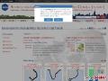 Environmental Sustainability Index