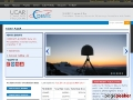 Constellation Observing System for Meteorology, Ionosphere, and Climate (COSMIC)
