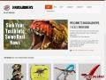 DinosaurNews