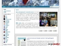 National Biomedical Computation Resource