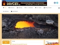 International Association of Volcanology and Chemistryof the Earths Interior (IAVCEI)