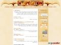 nthposition online magazine