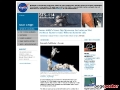 NASA Celebrates Return to Flight Shuttle Mission