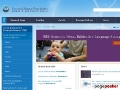 NSF Directorate for Social, Behavioral, and Economic Sciences