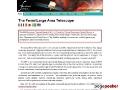 GLAST: Gamma Ray Large Area Space Telescope
