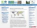 Global Runoff Data Center