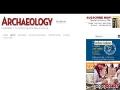 German Archeologist Held Hostage in Iraq