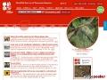 IUCN Red List of Threatened Species