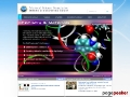 NSF Presents the Latest News in the Science of Stuff: Chemistry