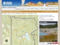 Yellowstone Volcano Observatory (USGS)